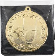 Medal Wallet (50mm Medal) - 2.25in