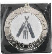 Medal Wallet (70mm Medal) - 3in