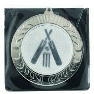 Medal Wallet (70mm Medal) - 3in