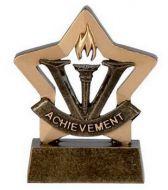 Mini Star Achievement