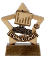 Mini Star Computing (New 2010)