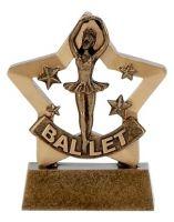 Mini Star Ballet