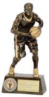 Pinnacle Basketball Male