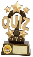 Pinnacle Quiz