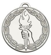 ClassicTorch Medal