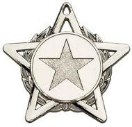 HopeStar Medal
