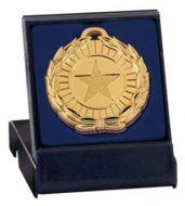 Megastar Medal - Collarette (New 2010)