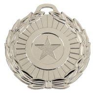 MegaStar Medal