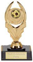 Honour Laurel Trophy