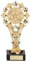 Allstar Trophy (Ftc)