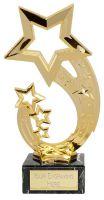 New York Trophy (Fta)