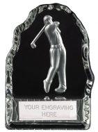 Echo Golfer Wedge New 2013