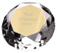 Clarity Diamond