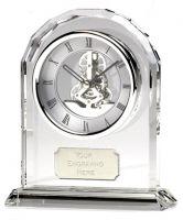 Epoch Clock