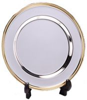 Canyon Salver