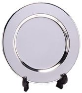 Ascent Salver