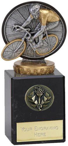 Classic Cycling Flexx - 5 3 4 Inch - New 2015