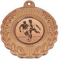 Vf50 Laurel Medal Bronze 50mm