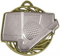 Vortex Hockey Medal (New 2014)