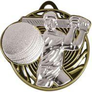 Vortex Cricket Medal (New 2014)
