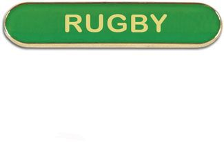 Barbadge Rugby Green (New 2014)