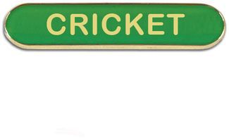 Barbadge Cricket Green (New 2014)