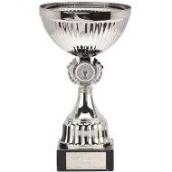 Zurich Silver Cup Trophy Award