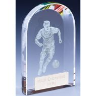Arc Football Crystal