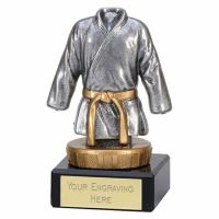 Classic Martial Arts Flexx 3 7 8 Inch (10cm) - New 2019