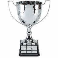 Elite Perpetual Presentation Cup Trophy Award 15.75 Inch (39.5cm) : New 2020