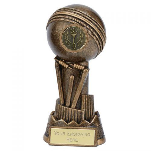 Apex Cricket 6 Inch (15cm) - New 2019