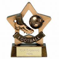 Mini Star Football