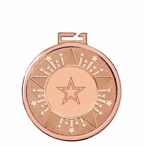 Aura Stars Centre 2 Inch (50mm) Diameter - New 2019