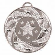 Contour 40 Medal 1 9 16 Inch (40mm) Diameter - New 2019