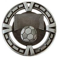 Varsity Sports Medal Award Football 2 3/8 Inch (60mm) Diameter : New 2020