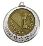 Spectrum Motorsport Medal Award 2.75 Inch (70mm) Diameter : New 2020
