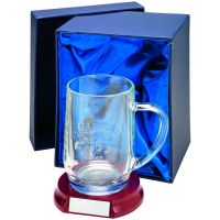 Howarth Tankard 1 2 Pint