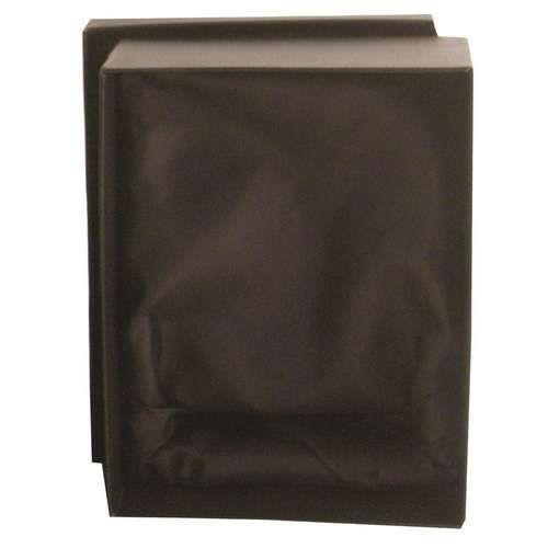Black Presentation Box For Tp07 Tp32 Range Fits Tp07c Tp32c