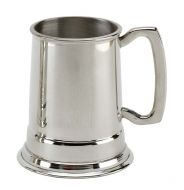 Oakham Tankard 1 Pint : New 2020