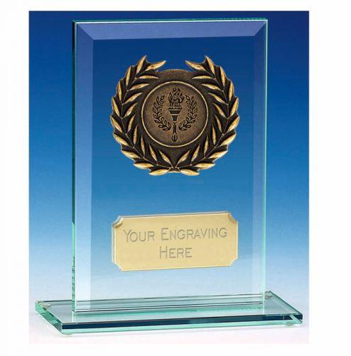 Apex Jade Award