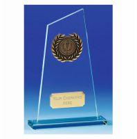 Peak Jade Award