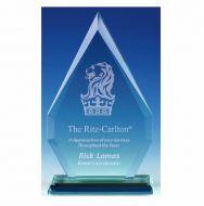 Flagstaff Jade Award