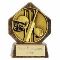 Pocket Peak Cricket 3.25 Inch (8cm) - New 2019
