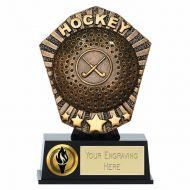 Cosmos Mini Hockey 4 7 8 Inch ( 12.5cm) - New 2019