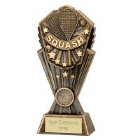 Cosmos Squash 8 Inch (20cm) - New 2019